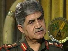 Exclusive: Kargil Army Chief's 48 Hours as Chief OROP Negotiator