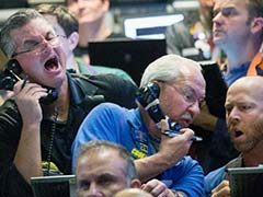 Why Global Financial Markets Are Going Crazy