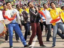 Censor Clearance of Grand Masti Now in Court