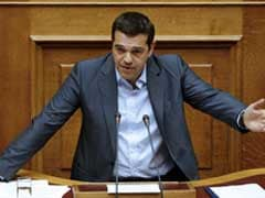 Greece's Prime Minister Says Hard Work Awaits on Reforms, Debt Relief