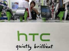 After Nokia, BlackBerry, HTC Staring at Bleak Future