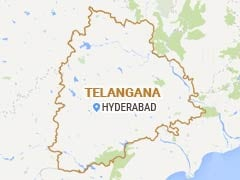 Attack On Nigerian Student, 2 Held In Hyderabad