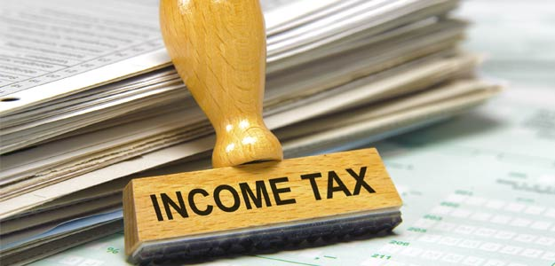 Over 50 Lakh Income Tax Returns E-Verified: Report