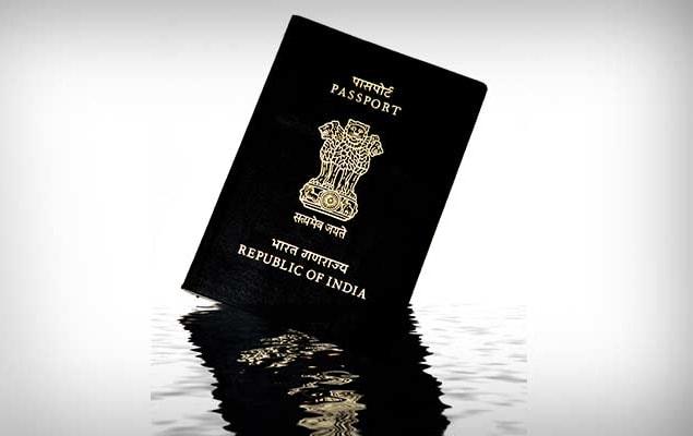 खुशखबरी : अब हफ्तेभर में मिल सकेगा पासपोर्ट, बस देने होंगे 4 दस्तावेज