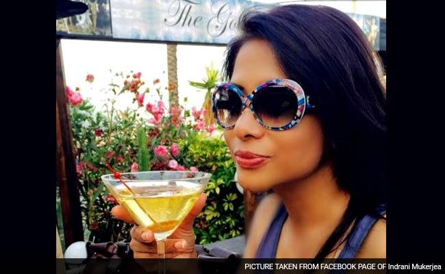 Guilty, Not Guilty: Indrani Mukerjea Switches Versions, Claims Police