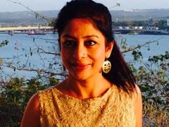 Indrani Mukerjea's Statement on Suspected Drug Overdose Recorded