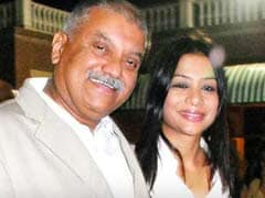 Shocked That Murdered Woman Was Wife's Daughter, Not Sister: Peter Mukherjea to NDTV
