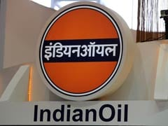 Indian Oil to Spend Rs 4,000 Crore on Paradip Refinery Upgrade