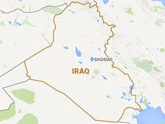 Truck Bomb Kills at Least 60 in Baghdad's Sadr City: Sources