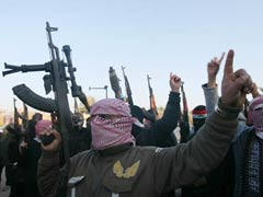 Islamic State Intelligence Was Recast as Rosy: Report
