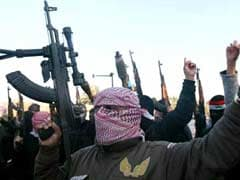 Troubles With United States-Trained Rebels a Familiar Problem