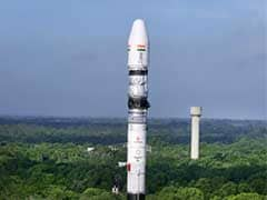 India to Launch a Heavier US Satellite With GSLV Rocket