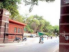 Afzal Guru Row: JNU Panel Submits Final Report On Penalised Students