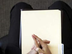 Entry-Level Salaries in India Amongst Lowest in Asia-Pacific: Study