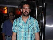 Kabir Khan on Porn Controversy: Government, Don't Play Nanny
