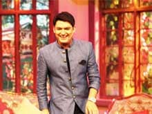 Kapil Sharma: Hate the Way TV Works