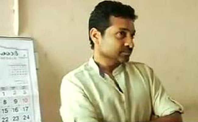 Kerala Beedi Tycoon, Jailed For Killing Guard With Hummer, Allegedly Running Business From Jail