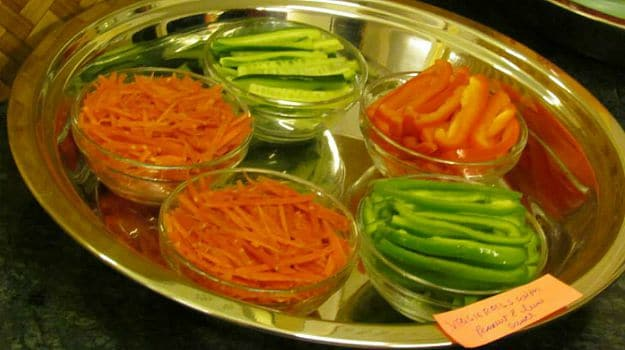 the-knead-to-cook-6-cooking-courses-in-delhi-you-should-check-out-3