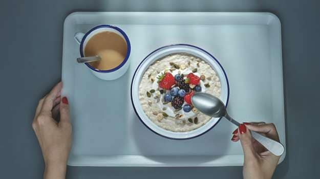 meals 625