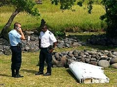 Wreckage 'Conclusively Confirmed' as From MH370: Malaysia Prime Minister