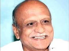 After Professor Kalburgi Murder, Exhibit A is Police Inertia