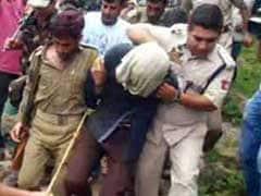 Udhampur Attack: NIA Announces Cash Reward for Information on Terrorists