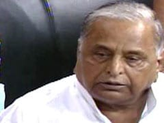'Rape by 4 Men, Is it Possible?': Mulayam Singh Yadav's Shocker Sparks Outrage