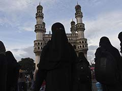 'Triple Talaq' Unconstitutional, Says Allahabad High Court