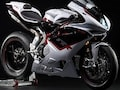 Exclusive: MV Agusta India Launch on May 9
