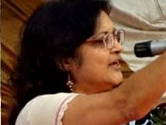 Delhi University Professor Blames Vice Chancellor, Valson Thampu in Petition Before Court