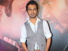Nawazuddin Siddiqui Was Unaware of Mahira Khan's 'No Intimacy' Rule