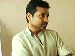 Kerala Beedi King Living It Up In Jail, Alleges Son Of Guard He Ran Over