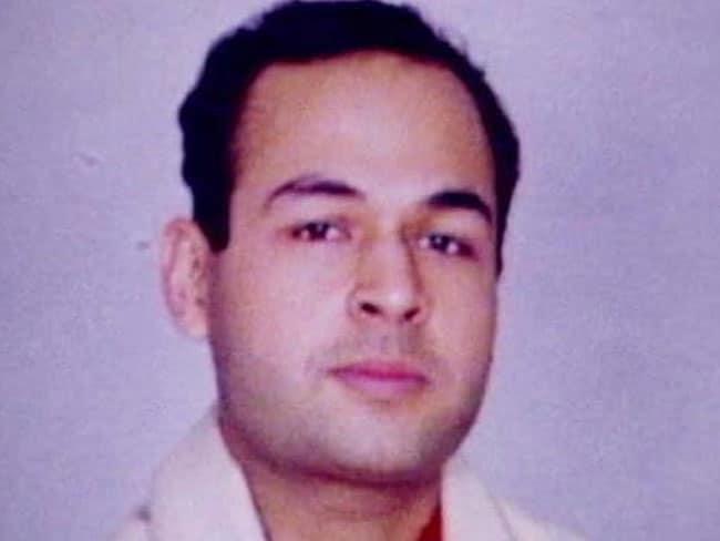 No Death for Nitish Katara's Killers, Wasn't Honour Killing: Supreme Court