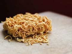 Guwahati Lab Terms Instant Noodle Sample as 'Misbranded'