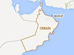 200 Indian Workers Without Salary for 5 Months in Oman: Report