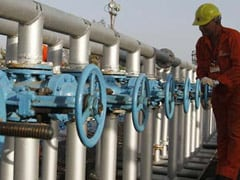 India Bright Spot for Energy Industry: Consultant