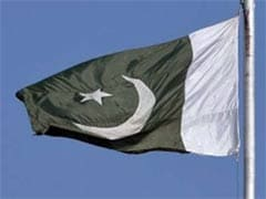 Pak Was Almost Placed On Formal List Of State Sponsored Terror: Ex-CIA Official