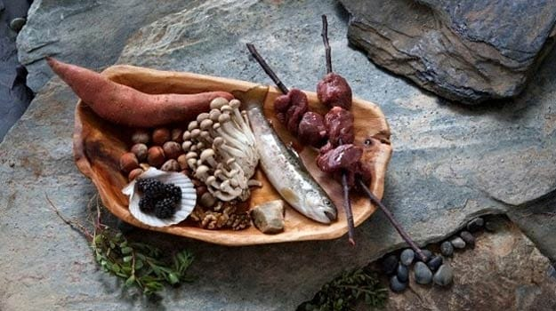 What Paleo Diet Experts Think - And Why They're Wrong