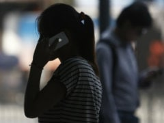TRAI Says It would Conduct More Surveys on Call Drops