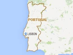 Portugal Left Set to Oust Centre-Right, Roll Back Austerity