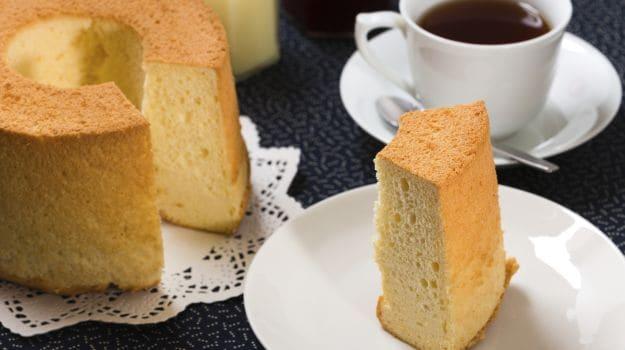 10-best-easy-cake-recipes-7