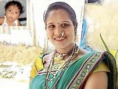 Woman Dies as Dupatta Gets Stuck in Bike, but Manages to Save Baby