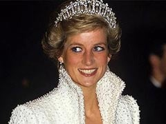 Princess Diana Used Honeymoon To 'Catch Up On Sleep' Rare Letter Reveals