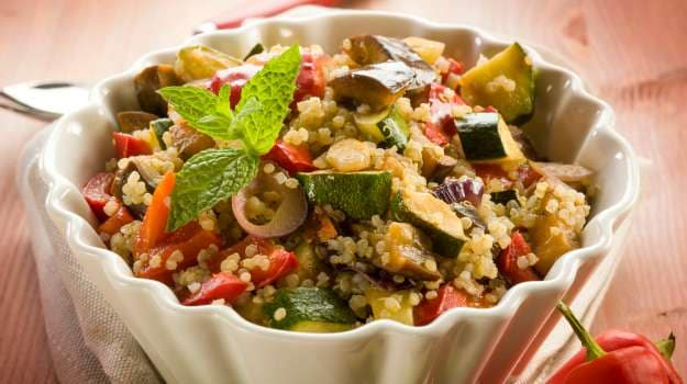 best-quinoa-recipes-4