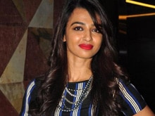Radhika Apte is Rajinikanth's Heroine in His 159th Film