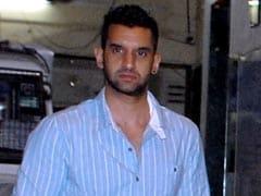'आपने कहा था शीना गायब हो गई तो...' राहुल का पिता पीटर पर आरोप