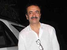Rajkumar Hirani Discharged From Hospital After Surgery