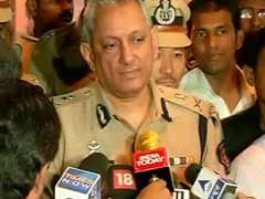 What Top Cop Rakesh Maria is Famous For (Hint: It's Not The Sheena Bora Case)