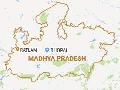 BJP to Recite Prayers at Polling Booths in Madhya Pradesh's Ratlam Constituency