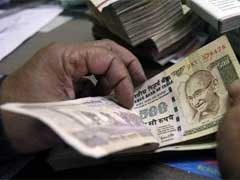 Seventh Pay Commission Submits Report, To Affect Salaries of 50 Lakh Employees
